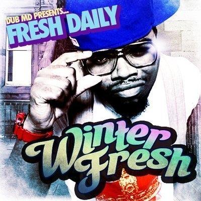fresh-daily