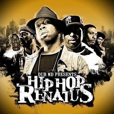 hiphop-renatus