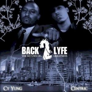cyrano-back-2-lyfe-mixtape-cover