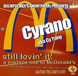 cyrano-mcdonalds