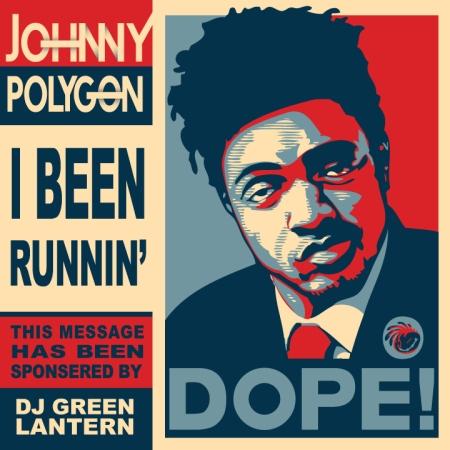 j-polygon-i-been-runnin-jpeg