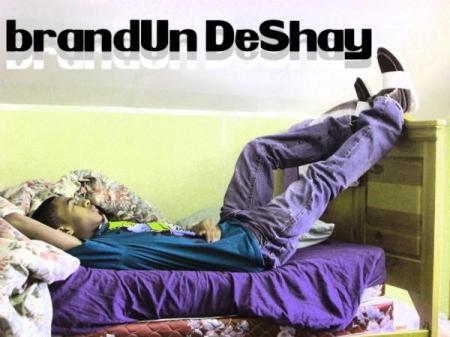 brandun-deshay