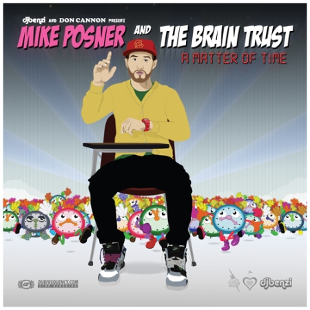 mike-posner-tape-front