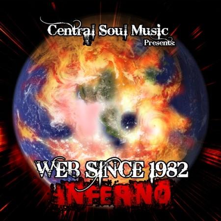 web inferno