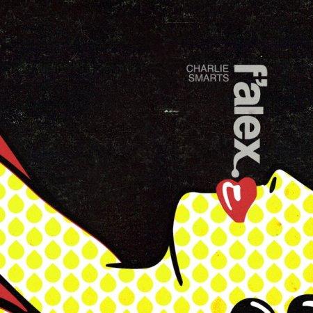 Charlie Smarts F'alex