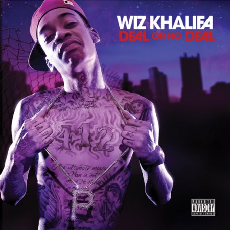 wiz-khalifa-deal-or-no-deal-450x450
